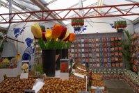 A_Flower_Market__4_.jpg
