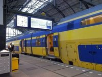 A_train_station__3_.jpg