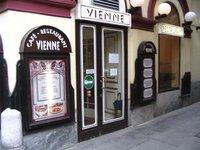 Cafe-resta.._Vienne.jpg