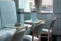 Cafe_Boulevard_01.jpg