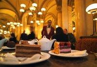 Cafe_Central_04.jpg