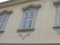 AUSTRIA_Eisenstadt window