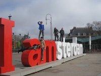 I_amsterdam.jpg