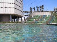 ISRAEL_Tel Aviv