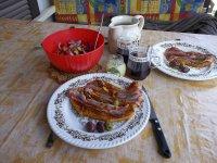 Porrau_-_lunch_1__4_.jpg