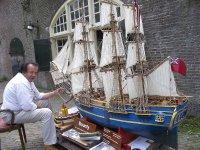Utrecht__5..s_ships.jpg