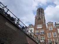 Utrecht__80_.jpg