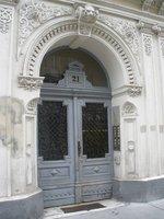 VIENNA_Nas..door_01.jpg