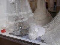 AU_Vienna - wedding dress