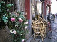 ITALY_Chioggia - siesta