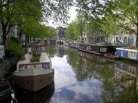 __A_canals__18_.jpg