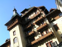__Bahn_Hotel__21-1_.jpg