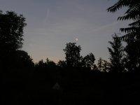 __Porrau_-_night__9_.jpg