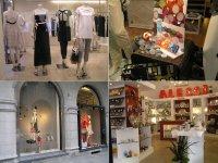 ITALY_Treviso shopping
