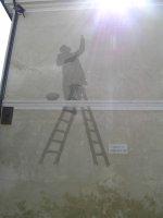 ITALY_Treviso shadows