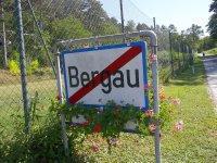 bergau__15_.jpg