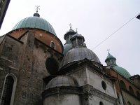 ITALY_Treviso Duomo