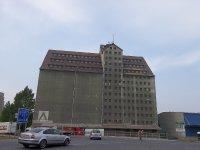 warehouses..ock__1_.jpg