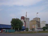 warehouses..ock__5_.jpg