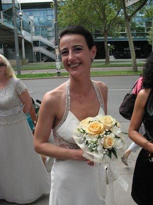 Katja (wedding)