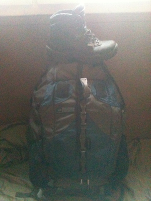 packboot.png