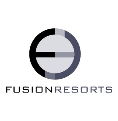 Fusion Resorts