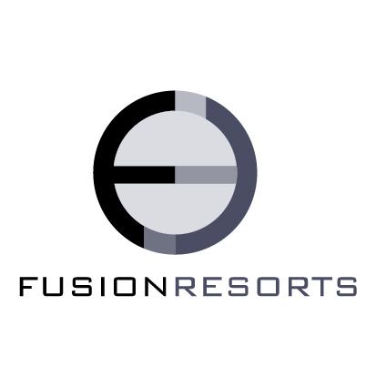 Fusion Resorts