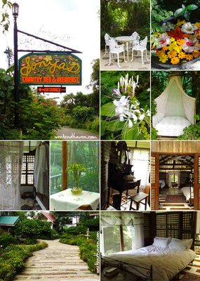 Sonyas-Garden-Bed-Breakfast-Cottage