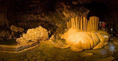 Sumagin cave