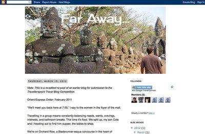Far_Away___.jpg