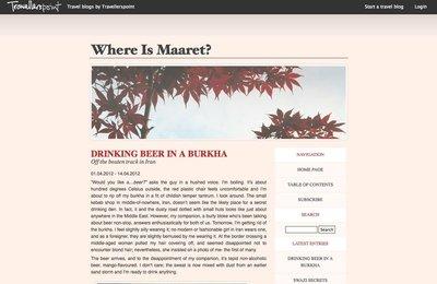 Where_is_Maaret_.jpg