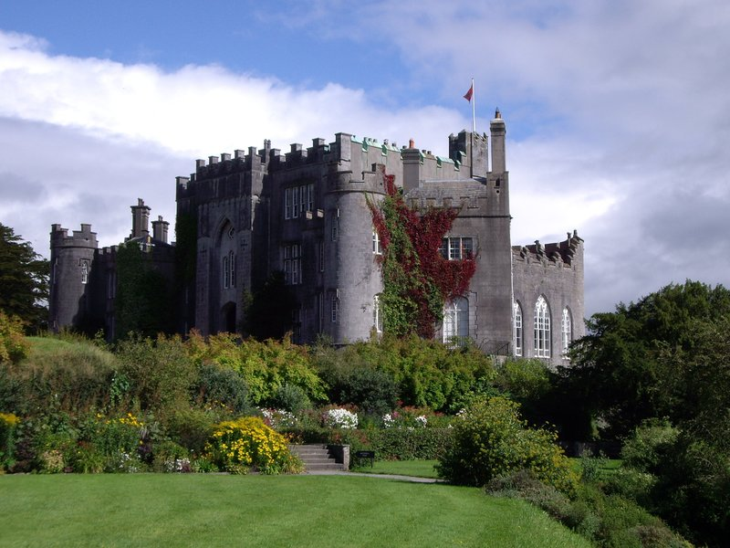 large_Ireland-BirrCastle.jpg
