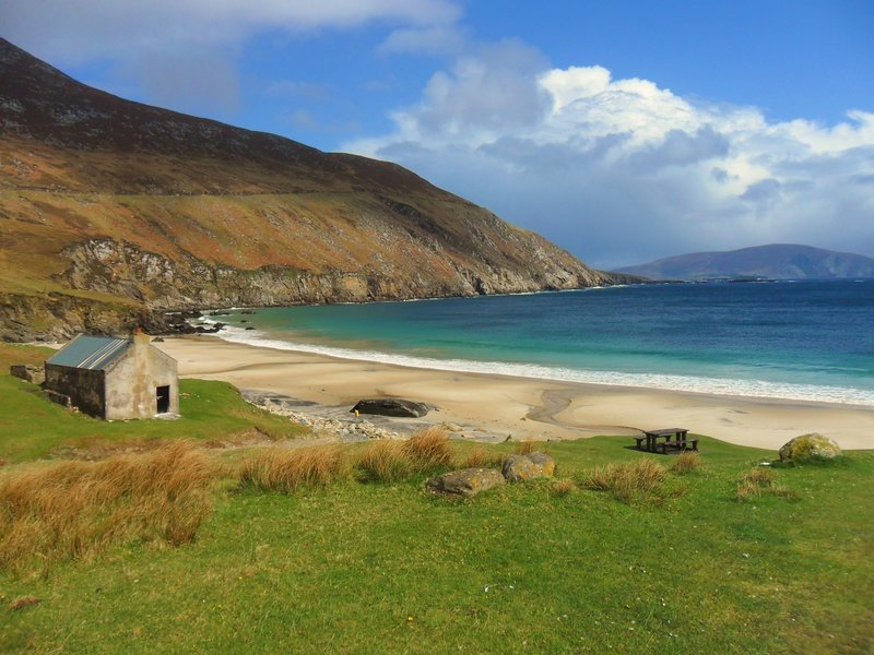 large_Ireland_Achill.jpg