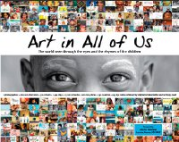 World Art Book, Art in All of Us