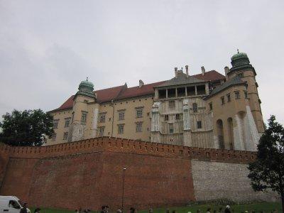 krakow 5