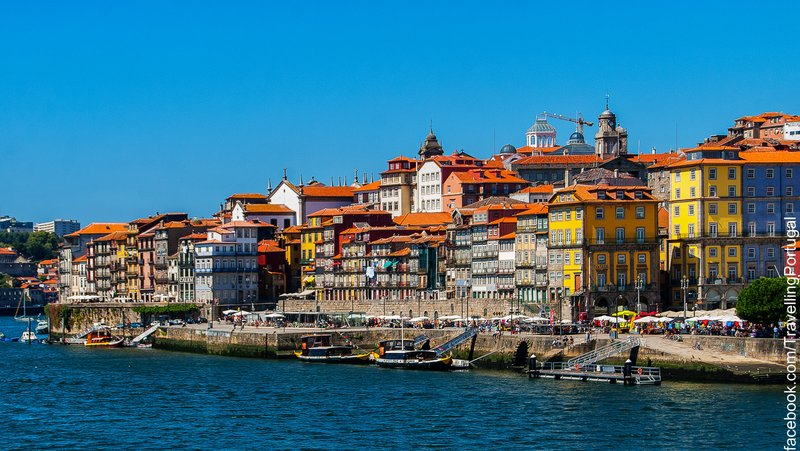 Barrio_de_A_Ribeira_Porto