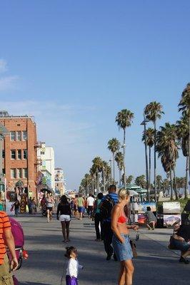 California..012_117.jpg