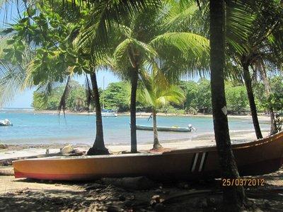 Costa_Rica_2012_083.jpg
