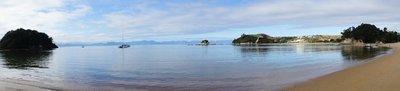 New_Zealand_2012_050.jpg