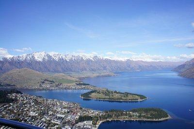 New_Zealand_2012_240.jpg