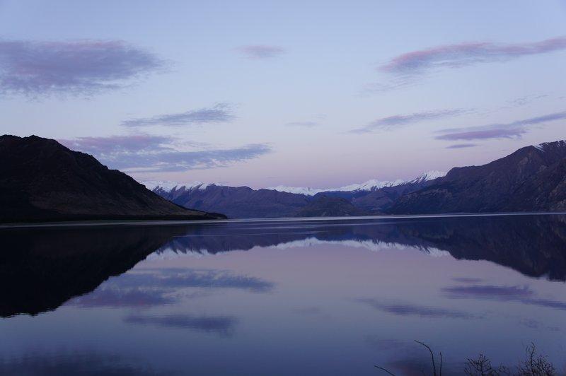 large_New_Zealand_2012_217.jpg