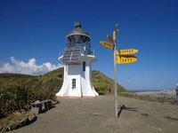 New_Zealand_2012_103.jpg