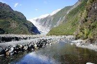 New_Zealand_2012_154.jpg