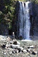New_Zealand_2012_172.jpg