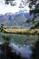 New_Zealand_2012_275.jpg