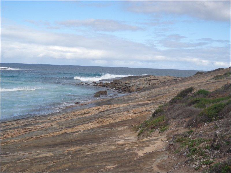 Cape Arid