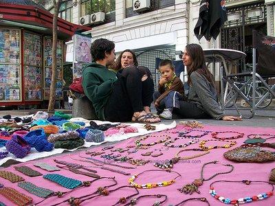 mercado_peru.jpg