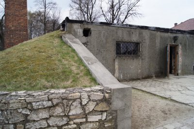 Auschwitz19