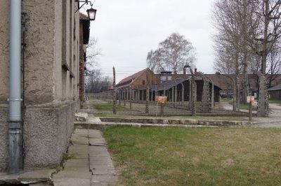 Auschwitz26