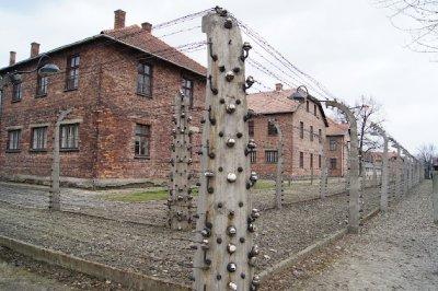 Auschwitz29